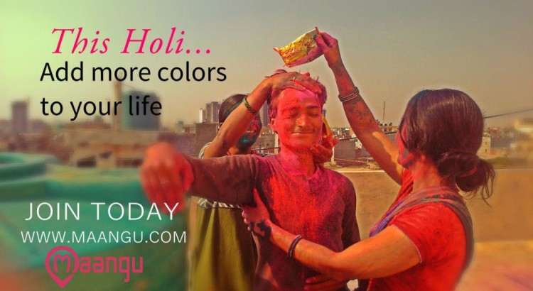 maangu-com-holi-wishes-indian-brides-groom-search