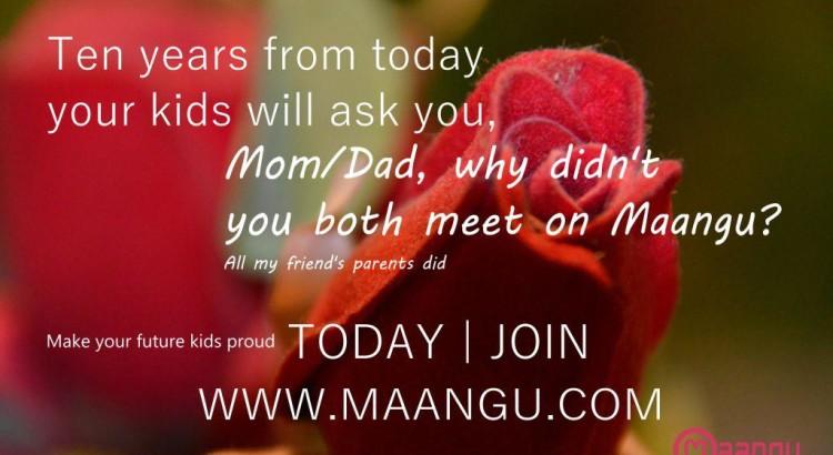 maangu-parents-kids-after-ten-years